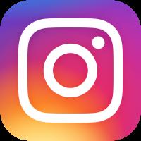 Minnetonka Foundation on Instagram