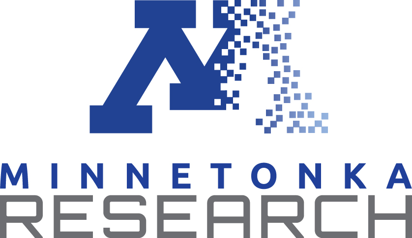 Minnetonka Research