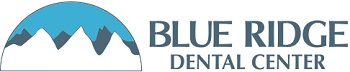 Blue Ridge Dental Center